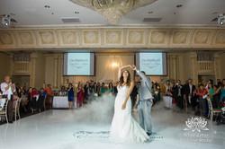 187 - www.wlws.ca - Black Creek Pioneer Village - Wedding Toronto