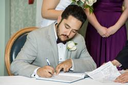 274 - www.wlws.ca - Wedding - The Waterside Inn - Mississauga