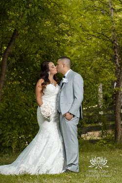 101 - www.wlws.ca - Black Creek Pioneer Village - Wedding Toronto
