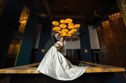 019 - Toronto Wedding Photographer_