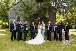 095 - www.wlws.ca - Black Creek Pioneer Village - Wedding Toronto