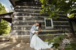 124 - www.wlws.ca - Black Creek Pioneer Village - Wedding Toronto
