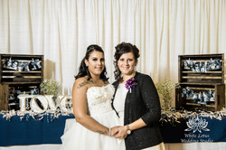 243 - www.wlws.ca - Wedding - Forks of the Credit - Toronto