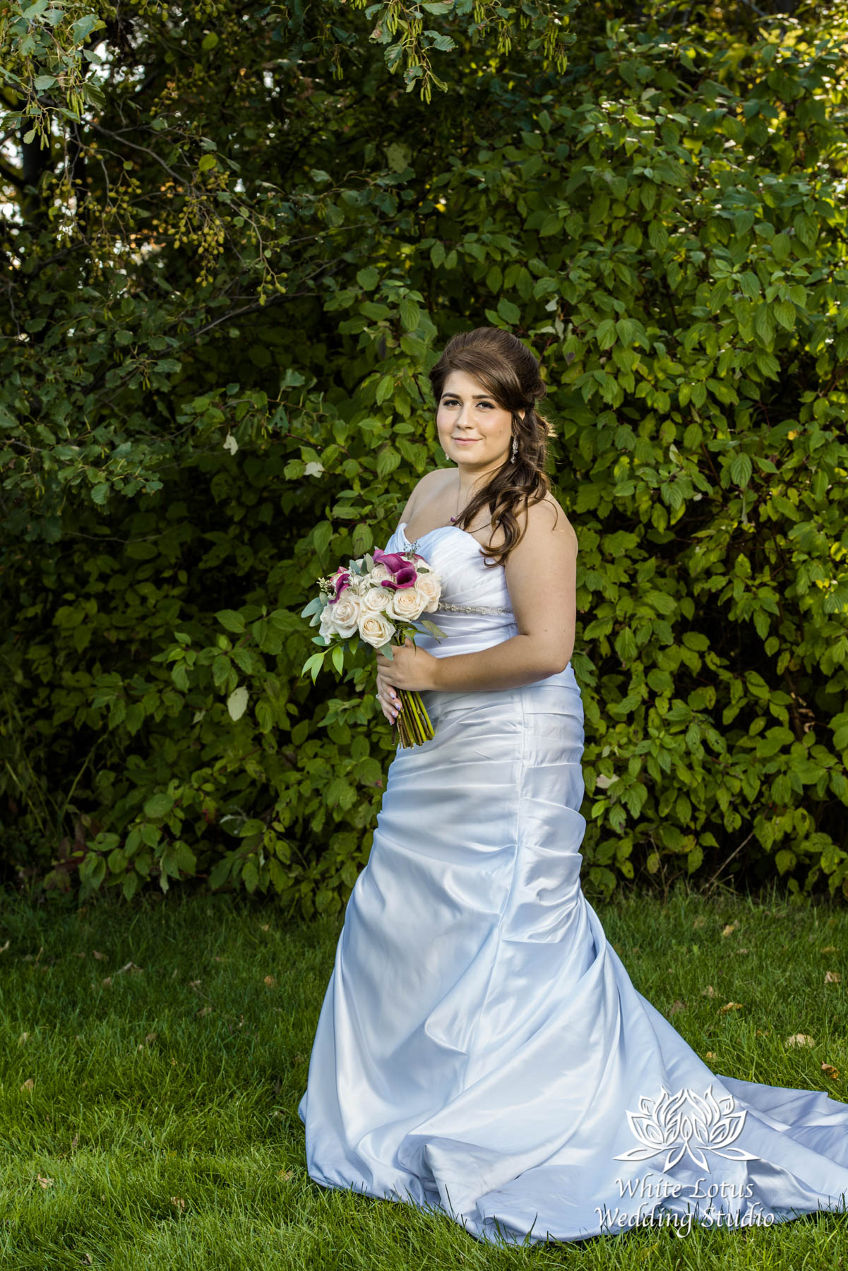 212 - www.wlws.ca - Wedding - The Waterside Inn - Mississauga