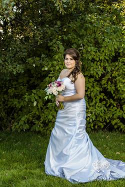 212 - www.wlws.ca - Wedding - The Waterside Inn - Mississauga