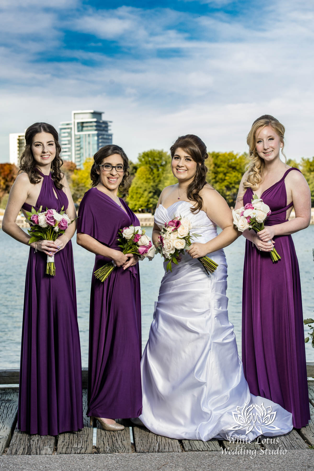 181 - www.wlws.ca - Wedding - The Waterside Inn - Mississauga
