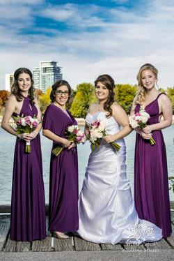 181 - www.wlws.ca - Wedding - The Waterside Inn - Mississauga