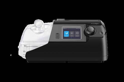 CPAP Automático Hypnus CA720W