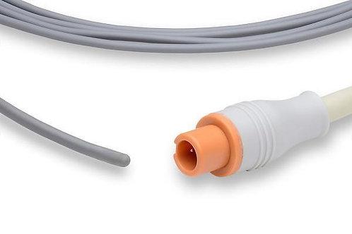 Sensor Temperatura Reto-Esofágico adulto 3.0M | Mindray