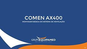 Montagem_Básica_AX400.jpg