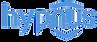 Hynus-Logo-300x129.png