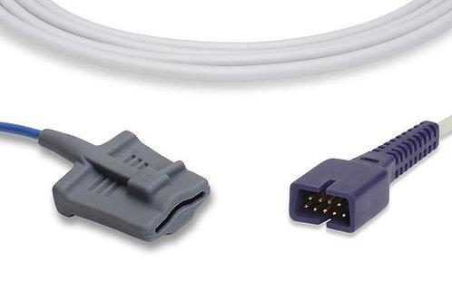 Nellcor | Sensor SpO2 | Adulto Soft 3.0M
