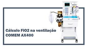 fio2 ax400.jpg