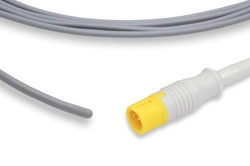 Sensor Temperatura Reto-Esofágico adulto 3.0M | Prolife