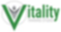 vitality-logo.png