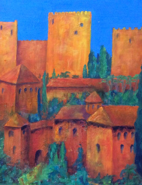 Alhambra acrylic.jpeg