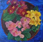 Bowl of Spring
