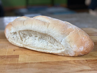 Bread_middle_sm.jpg