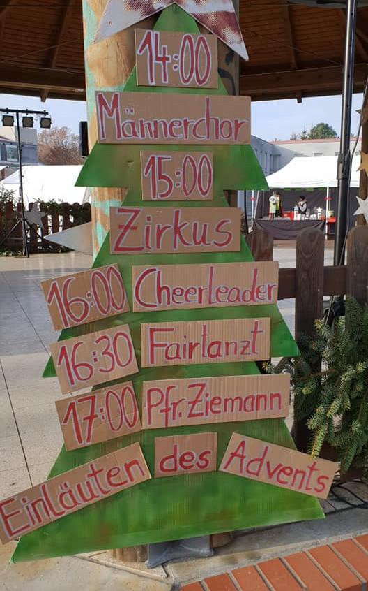 Fairtanzt ADTV Tanzschule