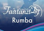 Fairtanzt Tanzschule Rumba.jpg