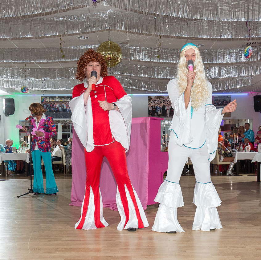 2019-03-23_ABBA_Revival-Party-Impression