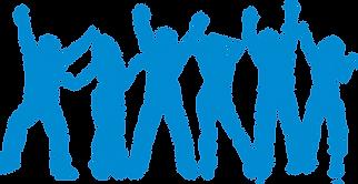 Silhouette blau Fairtanzt.png
