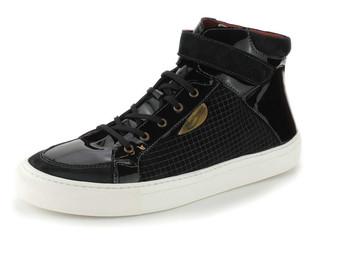 Portdance_Revodancer_sneaker-005.jpg