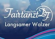 Fairtanzt Tanzschule Fairtanzt Tanzschul