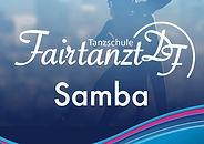 Fairtanzt Tanzschule Samba.jpg