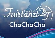 ChaChaCha.jpg