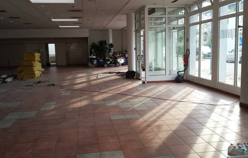 Tanzschule Fairtanzt ADTV
