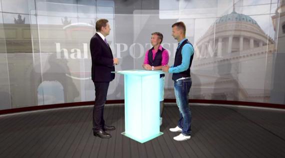 Fairtanzt PotsdamTV1