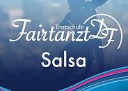 Fairtanzt Tanzschule Salsa.jpg