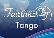 Fairtanzt Tanzschule Tango.jpg