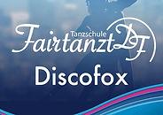 Fairtanzt Tanzschule Discofox.jpg