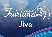 Fairtanzt Tanzschule Jive.jpg