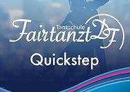 Fairtanzt Tanzschule Quickstep.jpg