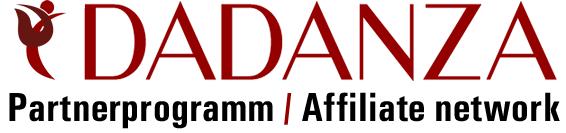 dadanza-partner-logo.png