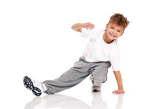 Fairtanzt Tanzschule Dance Kids 2.jpg