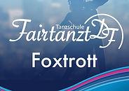 Fairtanzt Tanzschule Foxtrott.jpg