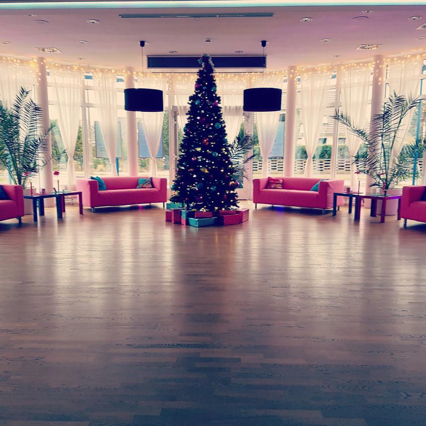 Tanzschule Fairanzt