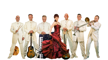 berlin-starlight-orchestra-septett-weiss