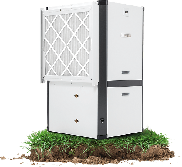 bosch-geothermal-air-conditioner.png