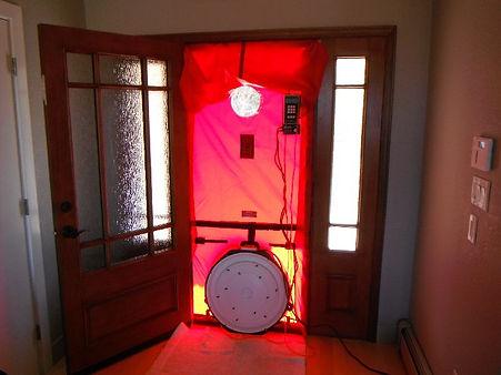 Blower-Door1.jpg