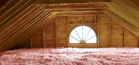 Atticat-Insulation-1200x565.png