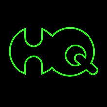 HQ_FullLogo_Green.jpg