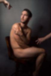 Resized - Abused Photo 1.jpg