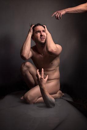 Resized - Abused Photo 4.jpg