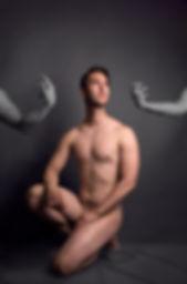 Resized - Abused Photo 5.jpg