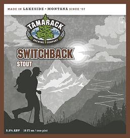 Border Tamarack_Brewing_Switchback-Stout